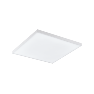 EGLO 98562 LEDBLE RGB 29,5x29,5cm20Wfeh Turcona-C
