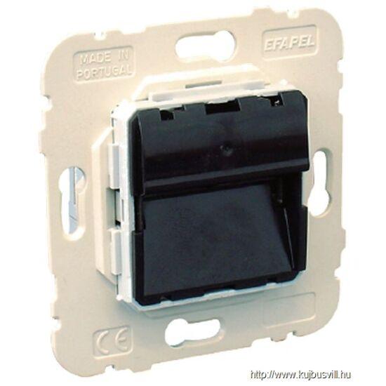 MEC 21384 - USB töltő dupla 2,4A
