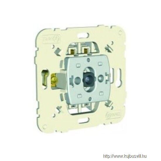 MEC 21102 - Kétpólusú váltó kapcsoló
