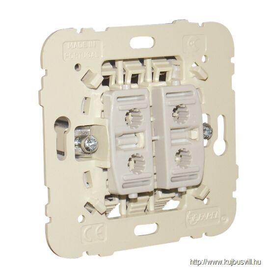 MEC 21290 - Redőnykapcsoló