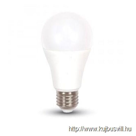 S-LED 11W E27 izzó   3000k   231