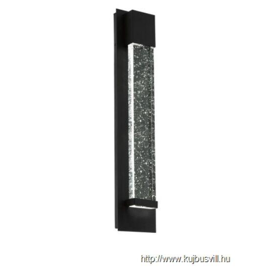 EGLO 98154 LEDkült.fali 2x3,3W40cmfk Villagrazia