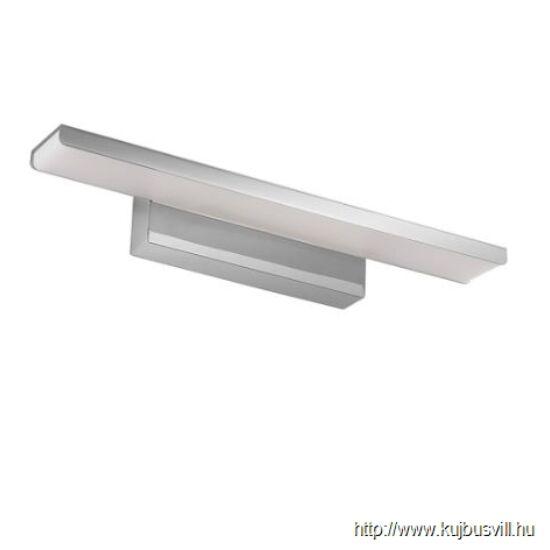 LUXERA 62307 CLARISS LED képmegvilágító króm 32W/1920lm 3500K ↔81cm