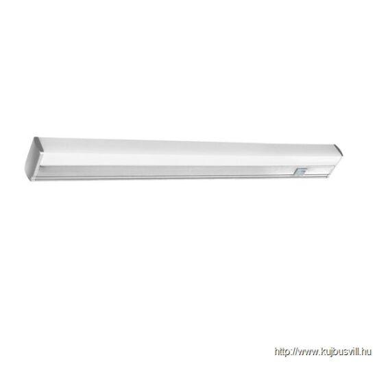 LUXERA 70010 NAXOS LED lámpatest 5W/450lm IP20 ↔28,9cm