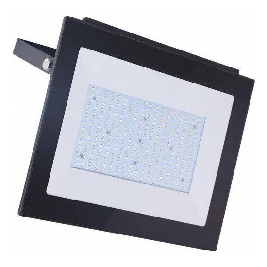 S-LED REFLEKTOR 150W SMD 4000K fehér - 479