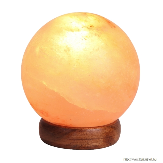 RÁBALUX 4093 Ozone sólámpa E14 15W ~2 kg