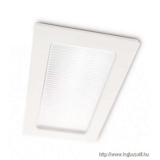 PHILIPS 57956/31/16 lámpa