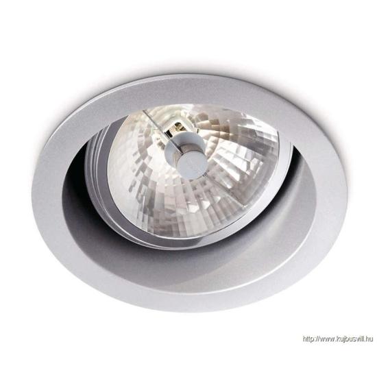 PHILIPS 57975/48/16 lámpa