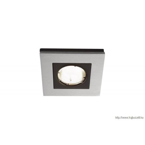 PHILIPS 59650/48/10 lámpa