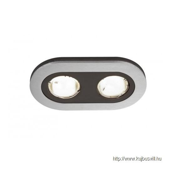 PHILIPS 59657/48/10 lámpa