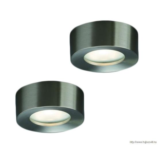 PHILIPS 59700/17/10 lámpa