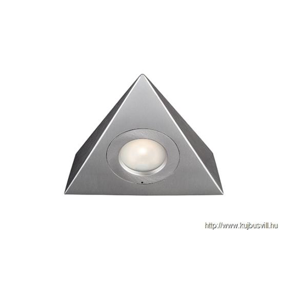 PHILIPS 59704/48/10 lámpa