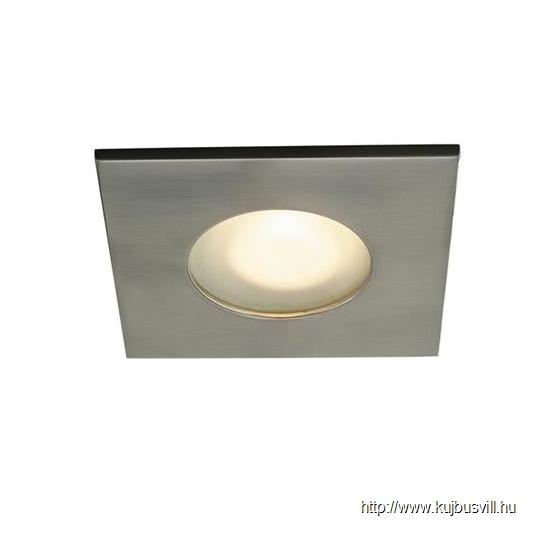 PHILIPS 59910/17/10 lámpa