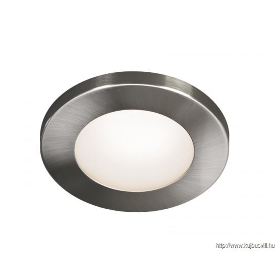 PHILIPS 59919/17/10 lámpa
