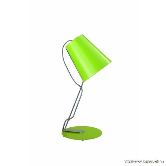 PHILIPS 66620/33/10 lámpa