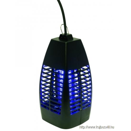 IK 230 Elektromos beltéri rovarcsapda, 4 W