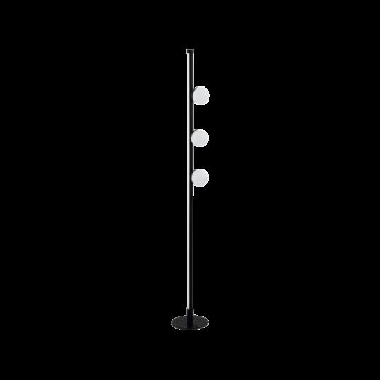 EGLO 99378 LED álló fekete/fehér Phianeros