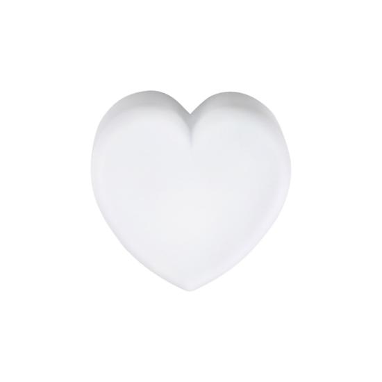 RÁBALUX 1474 Lizzy,Dekor, szív,LED 0,18W