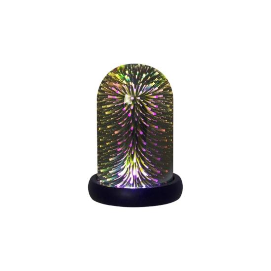 RÁBALUX 4550 Joyce dekor LED lámpa